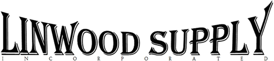 Linwood Supply Inc. Logo